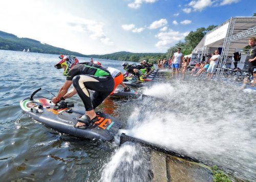 Motosurf WorldCup – Czech Republic 2014