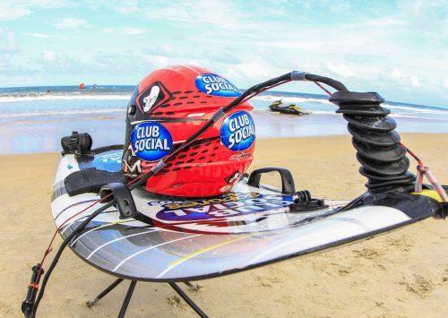 Motosurf Worldcup – Brasil 2014