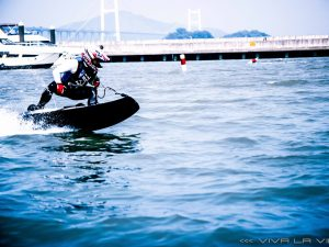 2014_CHINA_IMG_Web_022