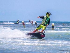 jetsurf-6462
