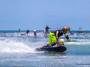 jetsurf-6486