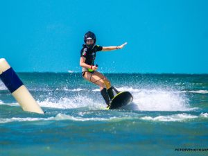 jetsurf-6844