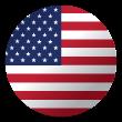 USA – Orlando, FL – Feb 2020