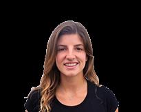 Sarah Carangelo