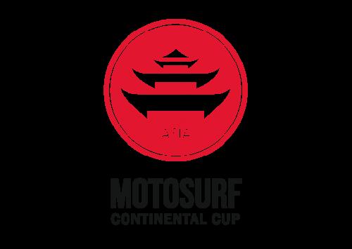 2018 season kicks off in Korea – local race