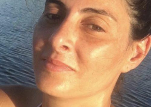 Vanessa Billot
