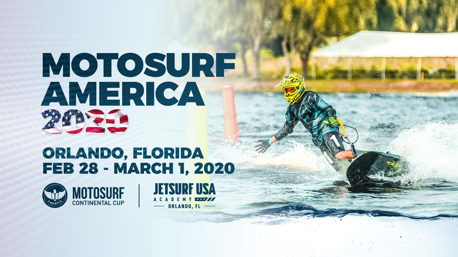 MSA-2019-Orlando-FL-FB-event-cover-1920x1080px